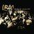 UB40 - The Best Of UB40 Volumes 1 & 2