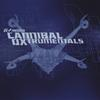 El-P - Cannibal Oxtrumentals