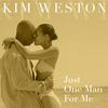 Kim Weston - Just One Man For Me