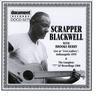 Scrapper Blackwell - Scrapper Blackwell 1959-1960