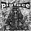 Pigface - Gub
