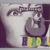 Pigface - Head...