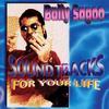 Bally Sagoo - Sound Tracks For Your Life