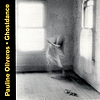 Pauline Oliveros - Ghostdance