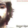 Roger Mas - Mística Domèstica