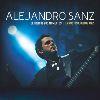 Alejandro Sanz - El tren de los momentos - En vivo desde Buenos Aires