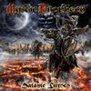 MYSTIC PROPHECY - Satanic Curses