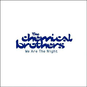 The Chemical Brothers - Battle Scars / The Salmon Dance - Remixes