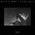 Meredith Monk Ensemble - Monk: Dolmen Music