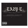 Eazy-E - Gangsta Memorial (Explicit)