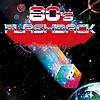 80's Flashback - 80's Flashback plus Bonus Track
