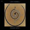Jon Hassell - Power Spot