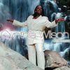 Cynthia Wilson - Talk About It