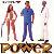 Ice-T - Power (Explicit)