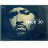Mack 10 - Best Of Mack 10