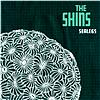 The Shins - Sealegs