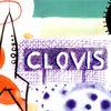 Clovis - Mundo EP