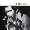 J.J. Cale - Gold (International Version)