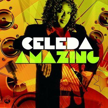 Celeda - Amazing
