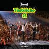Timbiriche - Somos Timbiriche 25 En Vivo
