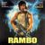 Jerry Goldsmith - Rambo - First Blood