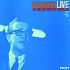 Klaus Doldinger - Live At Blue Note Berlin