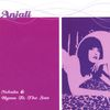 Anjali - Nebula
