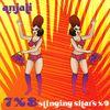 Anjali - 7 x 8