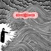 Thom Yorke - And It Rained All Night (Burial Remix)/Skip Divided (Modeselektor Remix)/ Analyse (Various Remix)