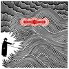 Thom Yorke - The Clock (Surgeon Remix)/Harrowdown Hill (The Bug Remix)/  Cymbal Rush (The Field Late Night Essen Und Trinken Remix)