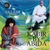 Begum Abida Parveen - Kabir by Abida