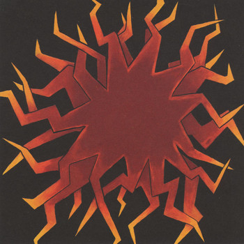 Sunny Day Real Estate - How It Feels To Be Something On