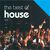 Various Artists- Dieffe - The Best Of House