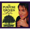 Jamie Rivera - Purpose Driven Life