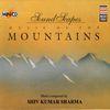Shiv Kumar Sharma - Soundscapes - Mountains