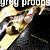 Greg Proops - Joke Book (Explicit)
