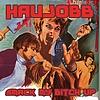Haujobb - Smack My Bitch Up