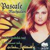Pascale Machaalani - Chou Amaltellak Ana