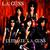 - Ultimate L.A. Guns