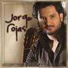 Jorge Rojas - Jorge Rojas