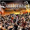 Battleroar - Age of Chaos (Explicit)