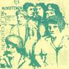 Minutemen - The Politics of Time (Explicit)