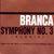 Glenn Branca - Symphony No. 3 (Gloria)