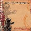 Vision of Disorder - For The Bleeders