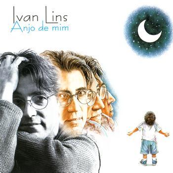 Ivan Lins - Anjo De Mim