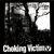 Choking Victim - Crack Rock Steady EP/Squatta's Paradise
