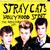 Stray Cats - Hollywood Strut: The Unreleased Cuts