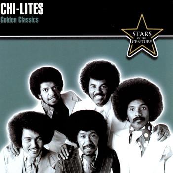 Chi-Lites - Golden Classics