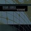 Spahn Ranch - Closure