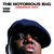 The Notorious B.I.G. - Greatest Hits (Explicit)